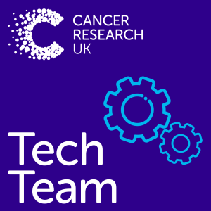 Flexible working at Cancer Research UK