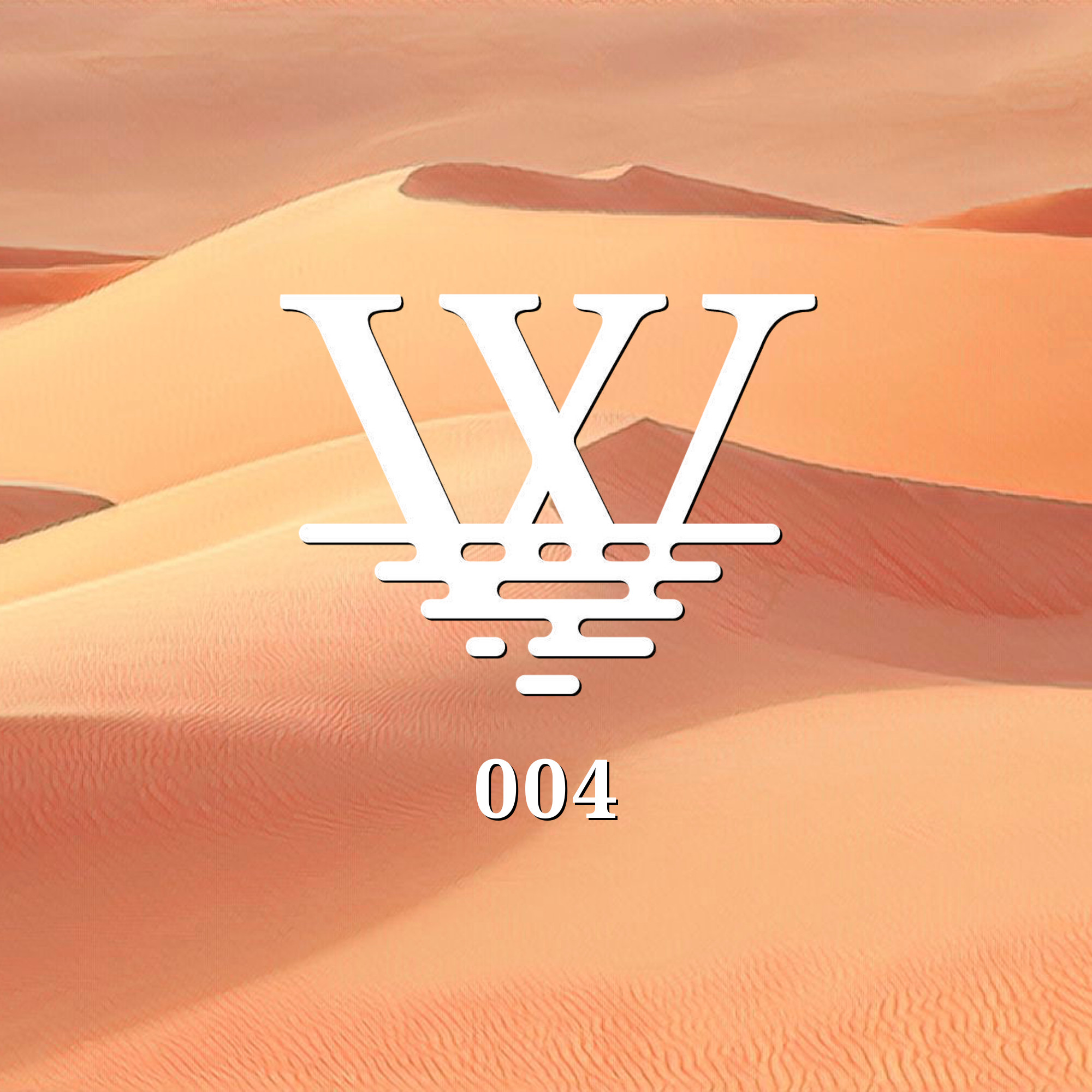 Wikisurfer 004 - Mummified Sound