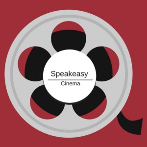 Speakeasy Cinema: Blaze