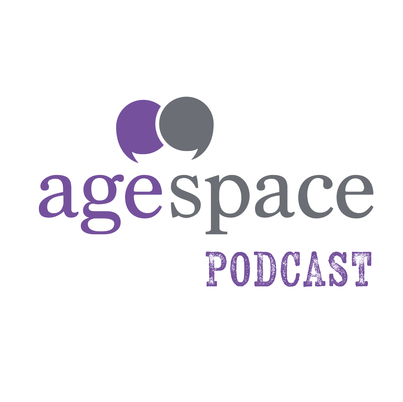 AgeSpace Money: Episode 6: Making Wills