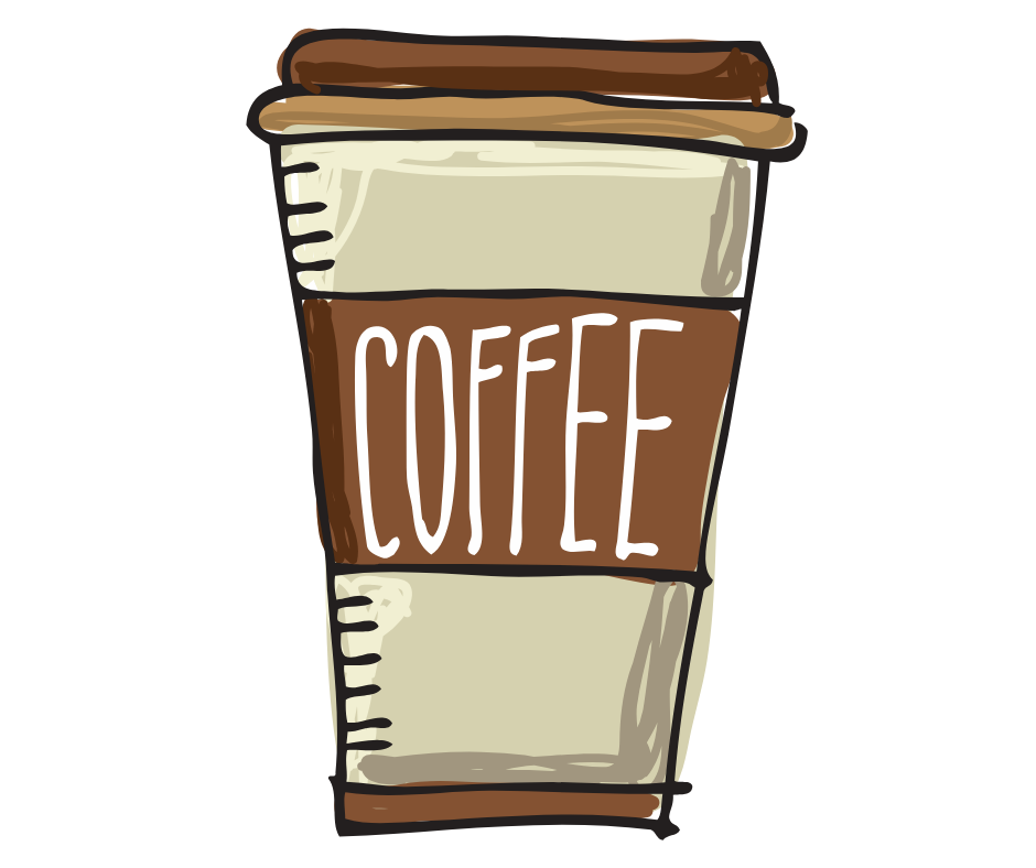 Episode 10 - All About Coffee