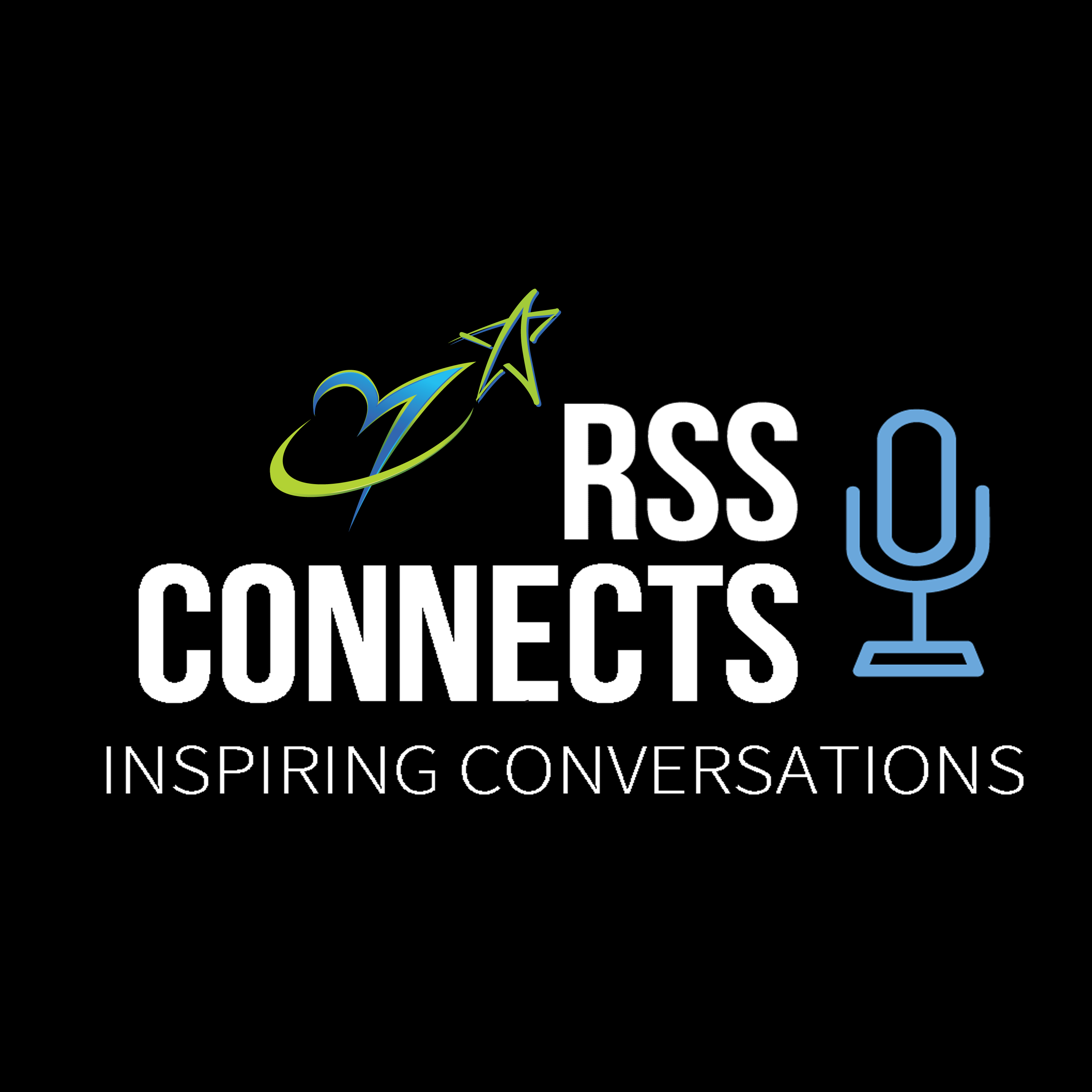 RSS Connects Podcast Episode 9: Podcasting in the Classroom: Outside Your Four Walls