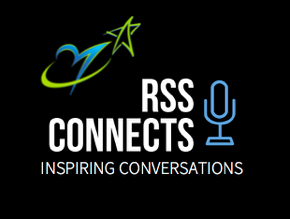 RSS Connects Podcast Episode 3 Part 3: Our Core Values