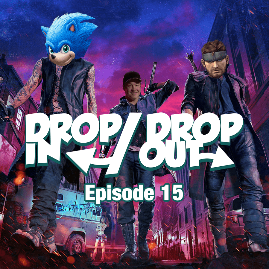 Episode 15 — The Resurgence of the Japanese Gaming Scene