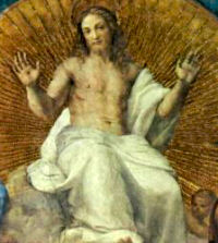 2 June 2019  ASCENSION OF THE LORD Acts 1:1-11/Eph 1:17-23 or Heb 9:24-28; 10:19-23/Lk 24:46-53