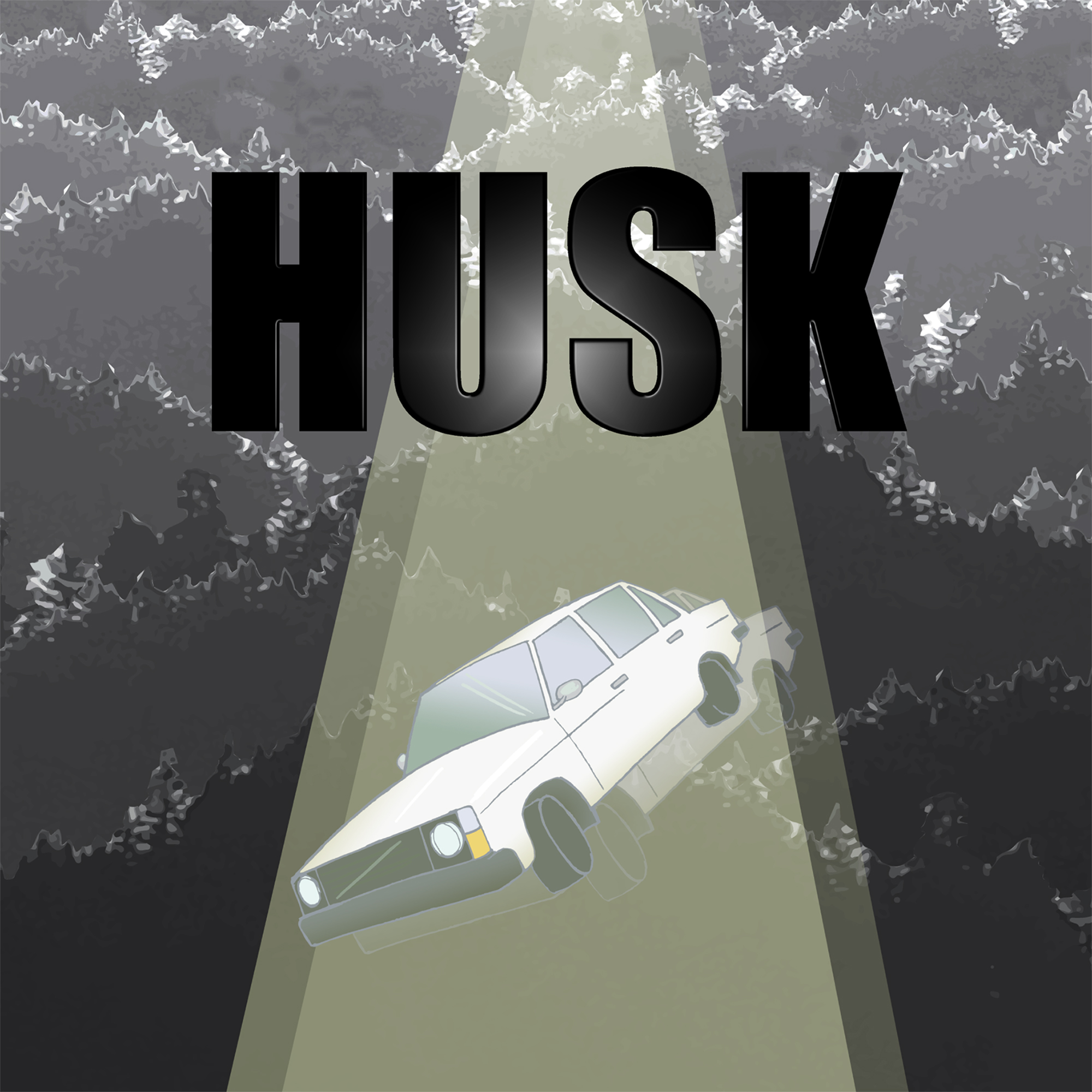 """Husk"" Podcast"