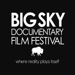 Big Sky Documentary Film Festival: Jesse Alk - Pariah Dog [World Premiere]