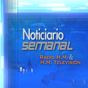 Noticiario Semanal 5-11 agosto 2019