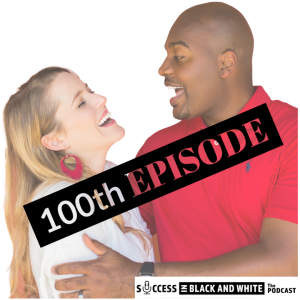 100: Tips For Sustaining Success