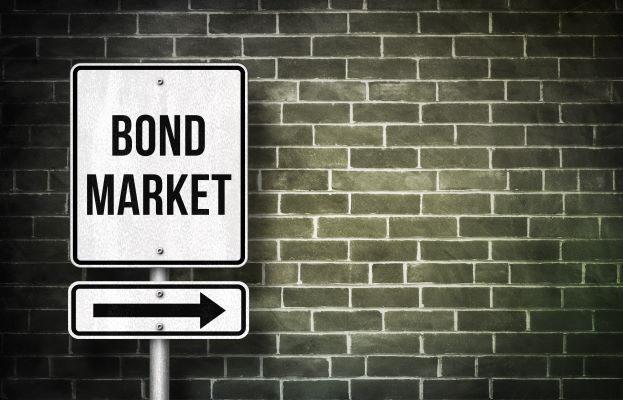 Bonds - The Fun Part of Your Portfolio
