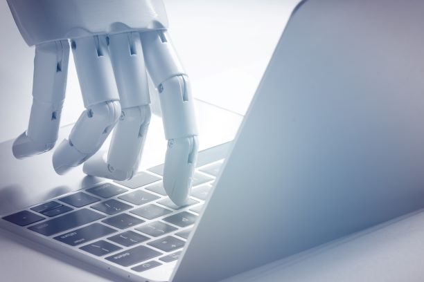 Robo - Advisors:  Are They Really The Future of Investing?