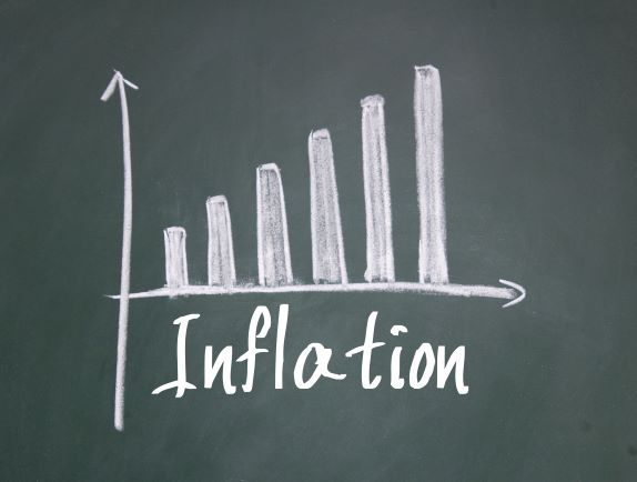 Financial Evils Part 2: 10 Strategies to Overcome Inflation