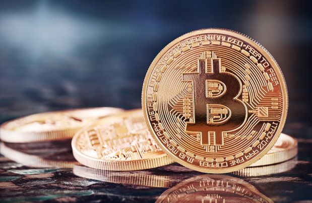 Bitcoin - What's All The Hype?