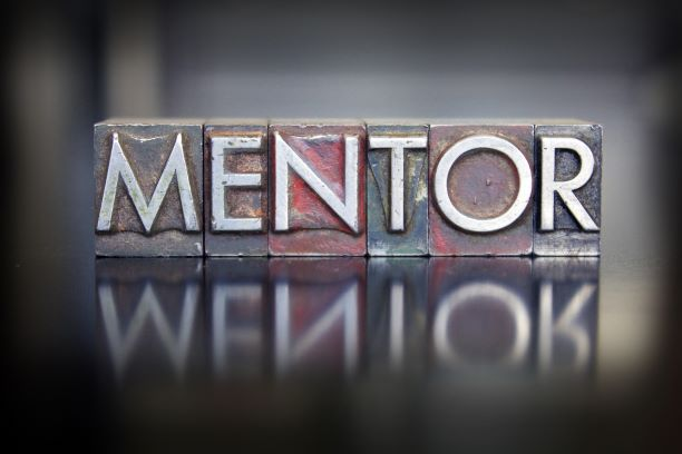 The Critical Role Mentors Play in Developing Your Investment Strategy