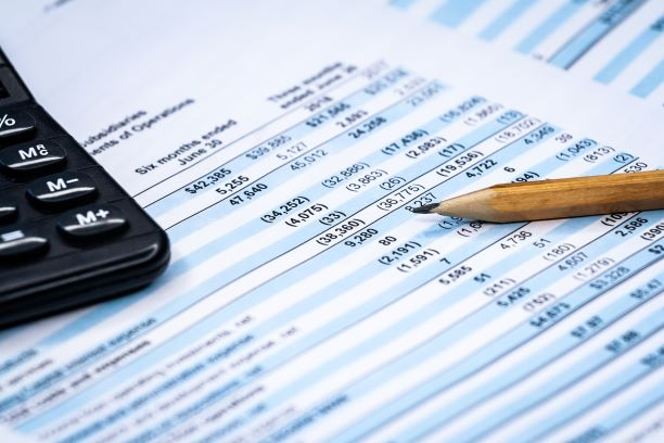 Strategies for Tax Optimizing Your Accounts