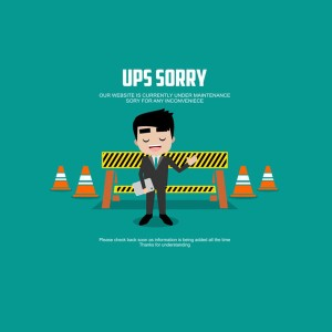 Episode 10: UPS Is Avoiding Us Like The Plague