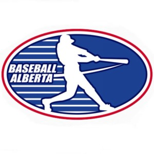 Episode 65: Baseball Alberta Players of the Year