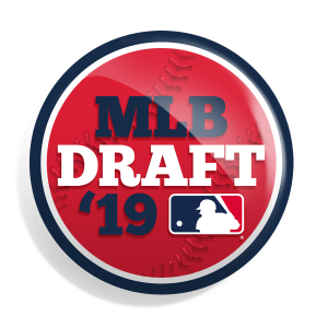 Episode 36: MLB Draft Review Part 1