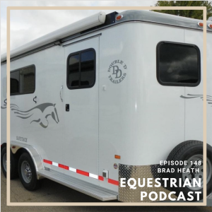 [EP 148] Double D Trailers with Brad Heath