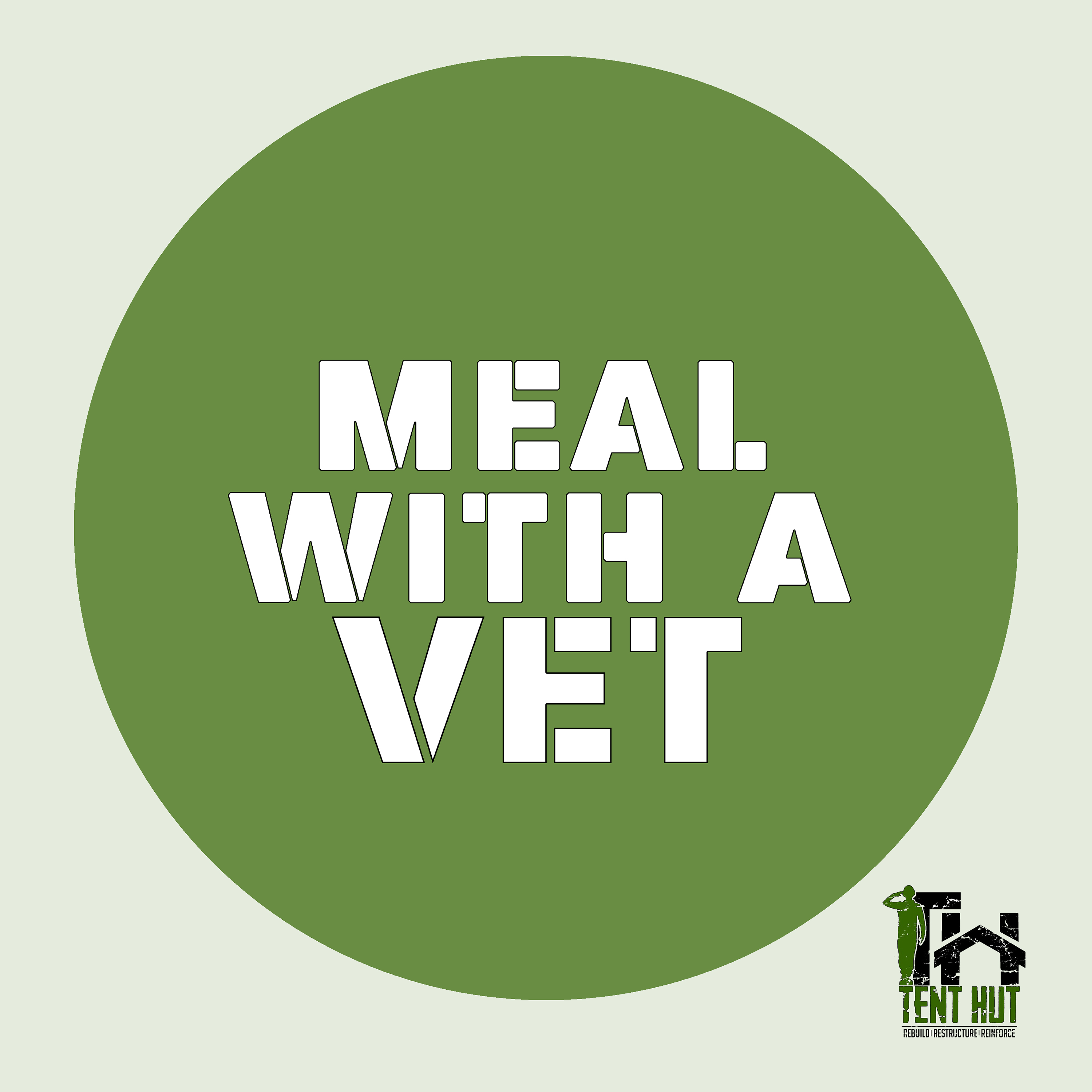 S1E0: Intro To Meal With A Vet