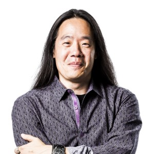 Episode 11 - DevOps Rockstar Abel Wang Talks Azure DevOps