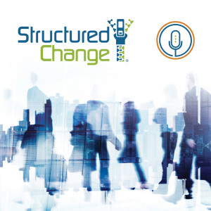Welcome to Structured Change