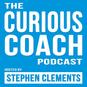 003: Curiosity Challenge: Giving Advice