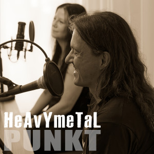 E07 - Metal Country Finnland