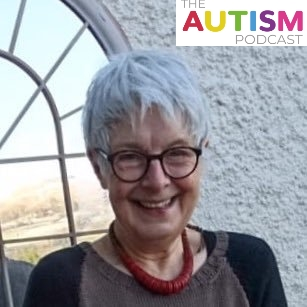 The Autism Podcast - Interview with Dr Emily Lovegrove (on the topic of bullying)