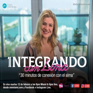 PODCAST INTEGRANDO CON PABLO 021219
