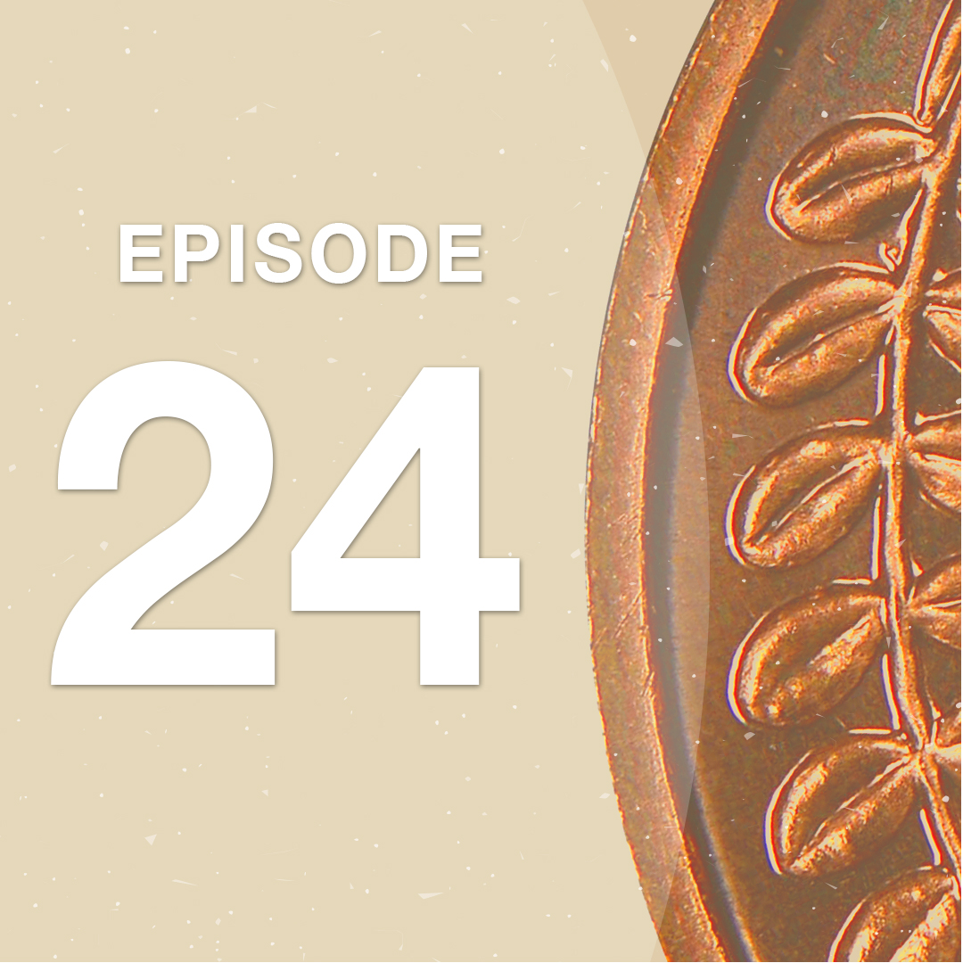 Episode 24 - How do I count the ways: investigating indicators