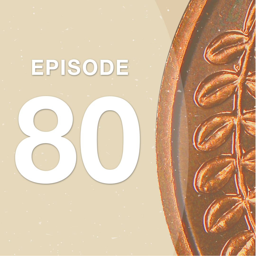 Episode 80 - Roundup: the landmark case and what it means for our economy and our health