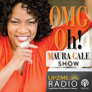 OMG Oh! Maura Gale Show - Open Air