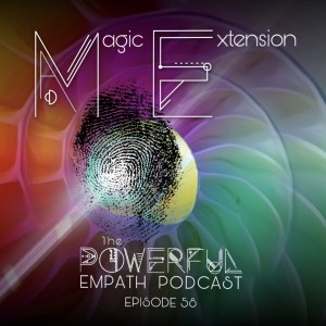 058 | ME Magic Extension