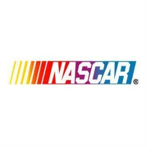 Chris Graham, Rod Mullins talks 'Dega, Kansas: NASCAR Podcast