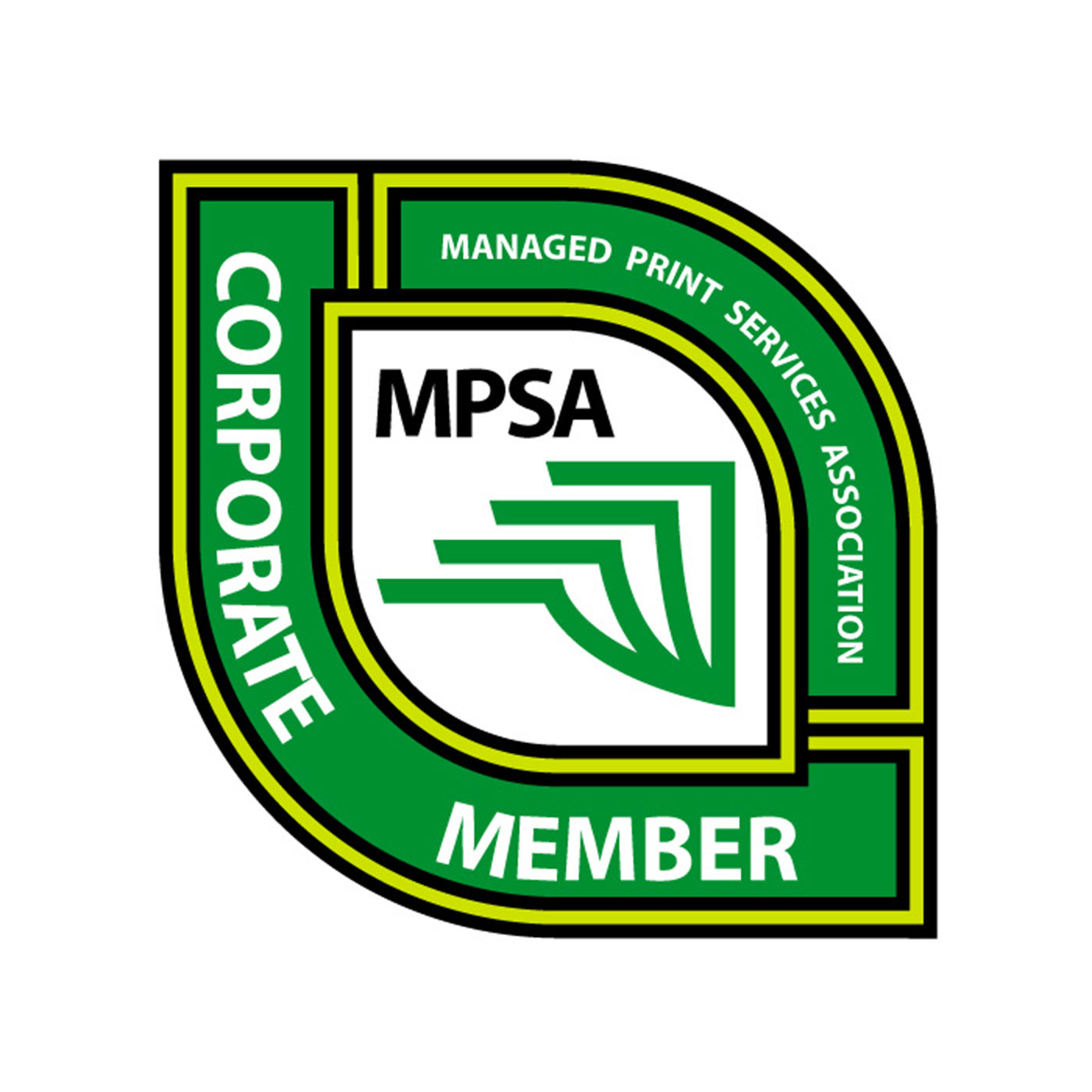MPSA - Security; What & Why
