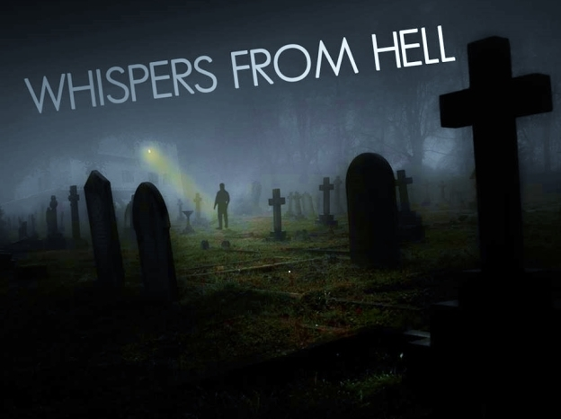 Whispers From Hell