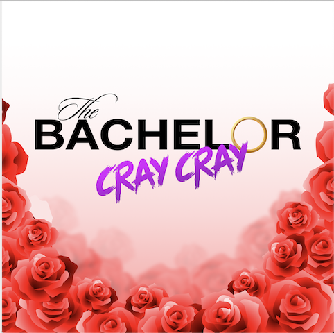 Bachelorette Hannah Preview + Bachelorette Reunion Special