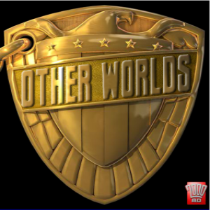 Episode 1 - Welcome to Other Worlds