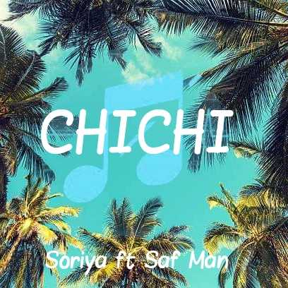 """City Views Presents """"ChiChi"""" Snippet"""