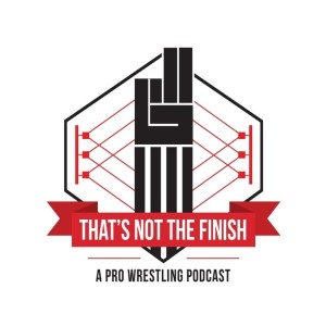 Download That's NOT The Finish Podcast - Intergender