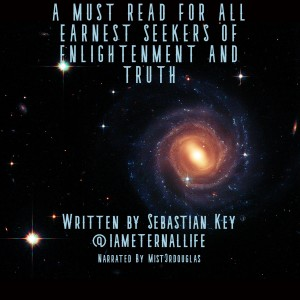 A Must Read For All Earnest Seekers of Enlightenment and Truth