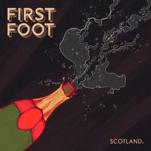 First Foot