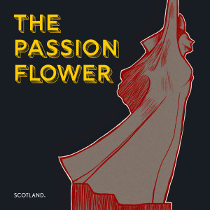 The Passionflower