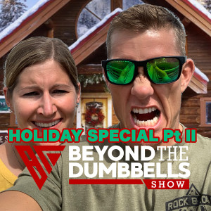 Holiday Show - Part II