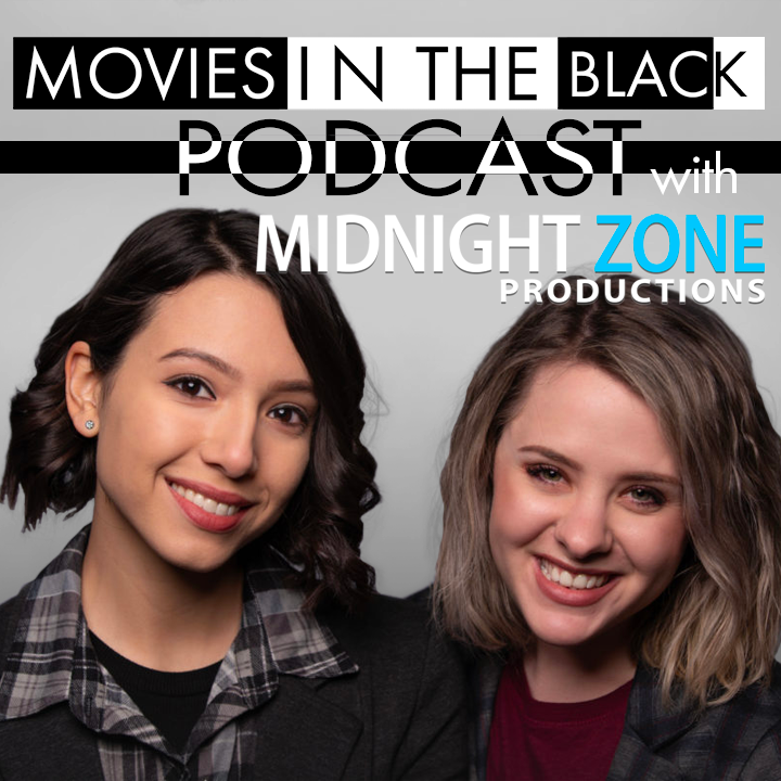 Making a Living with Video Production - Midnight Zone Productions - Movies in the Black Show