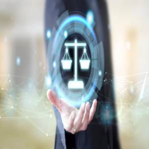 Engineering the Future of the Legal Industry