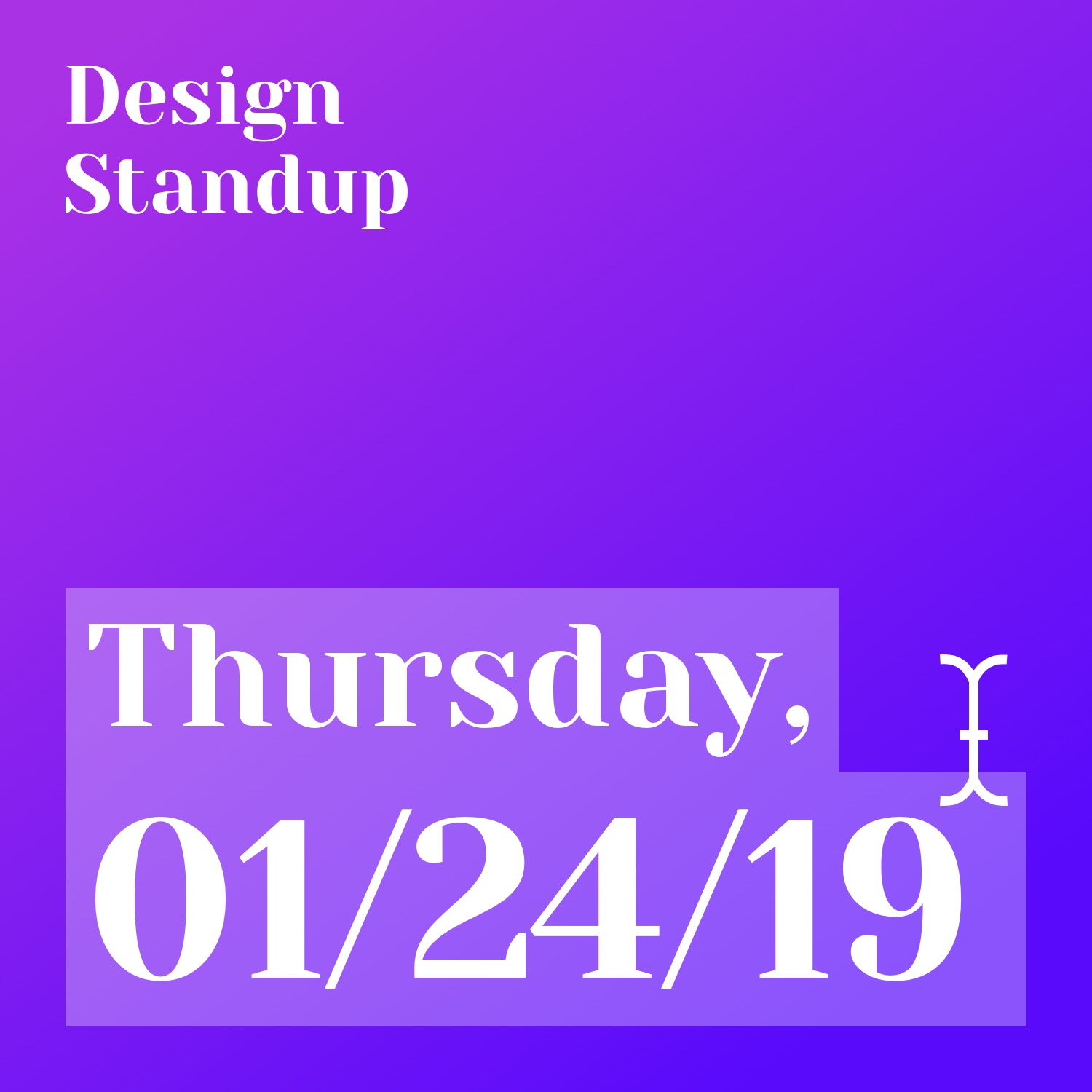 #008: [Part 2] The State of UX in 2019 by Fabricio Teixeira and Caio Braga of UX Collective