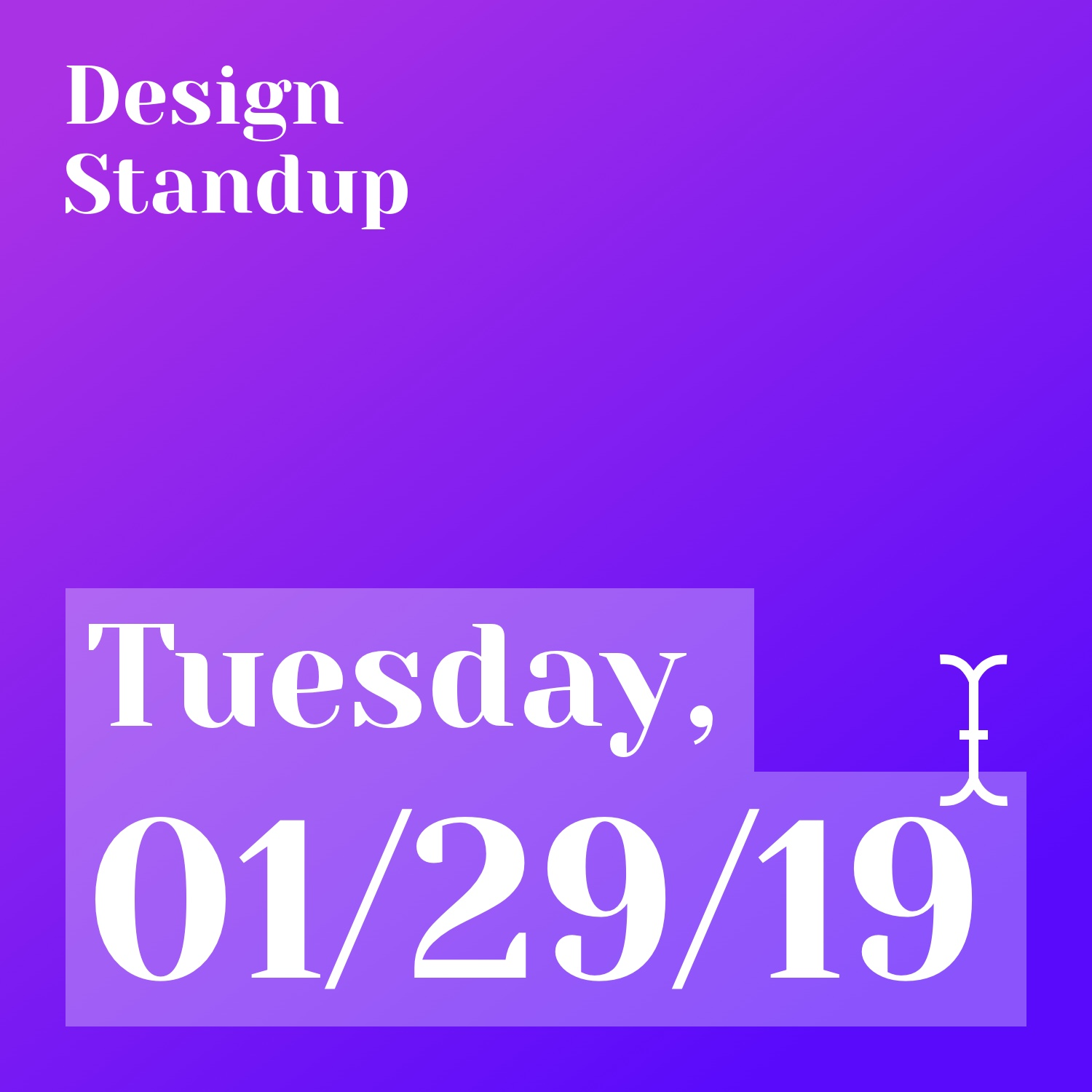 #009: [Part 3] The State of UX in 2019 by Fabricio Teixeira and Caio Braga of UX Collective