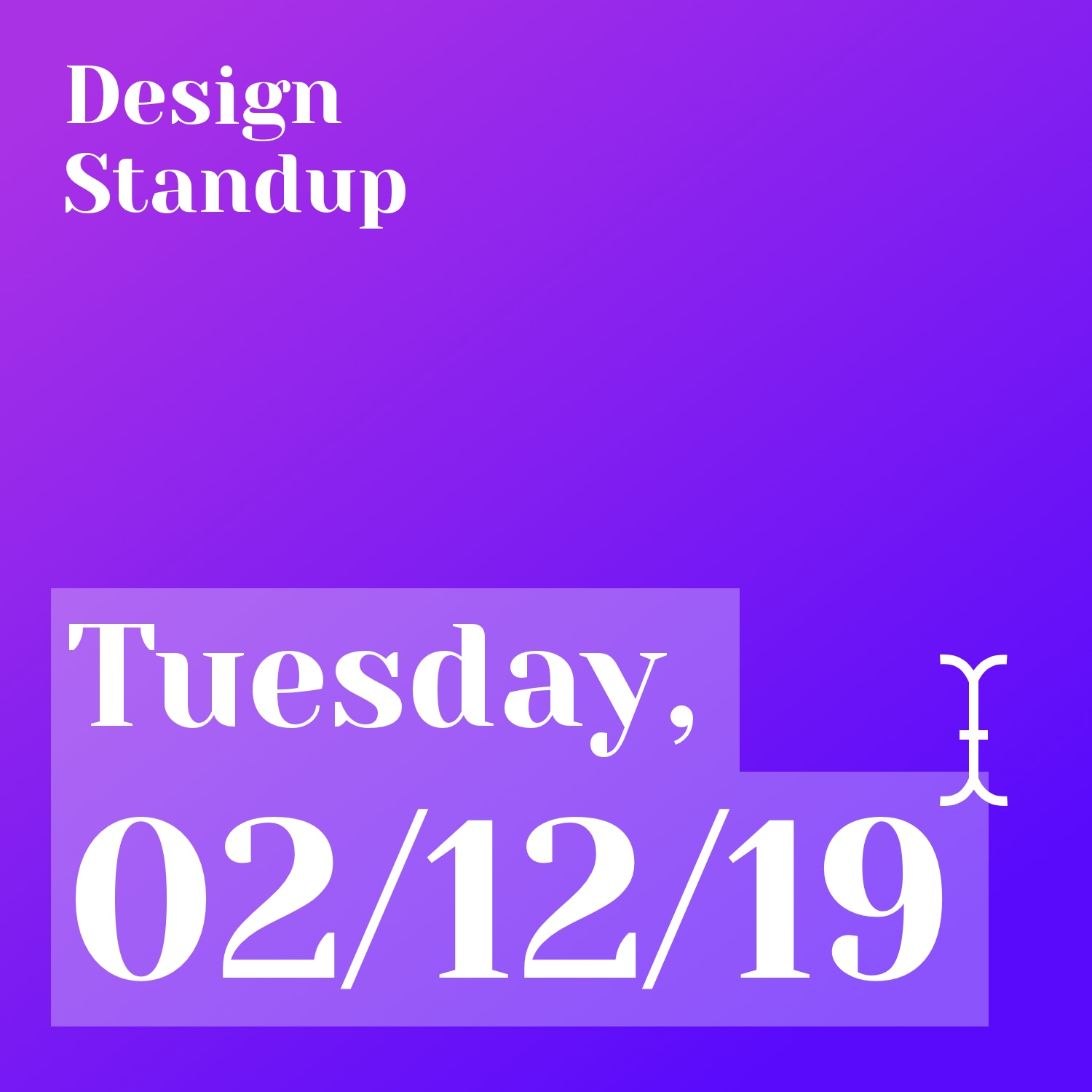 #013: How To Pretend You're a Great Designer by Pablo Stanley of The Design Team